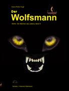 Der Wolfsmann