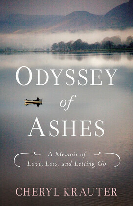 Odyssey of Ashes