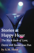 Stories at Happy Hour
