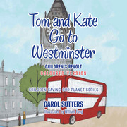 Tom and Kate Go to Westminster