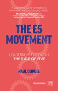The E5 Movement