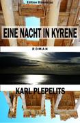 Eine Nacht in Kyrene