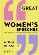 Great Women's Speeches