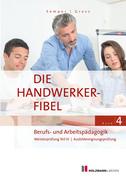 Die Handwerker-Fibel