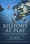 Billions at Play