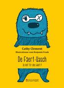 De Fäert-Uasch