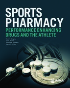 Sports Pharmacy: Performance Enhancing Drugs and the Athlete