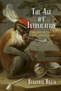 The Age of Intoxication