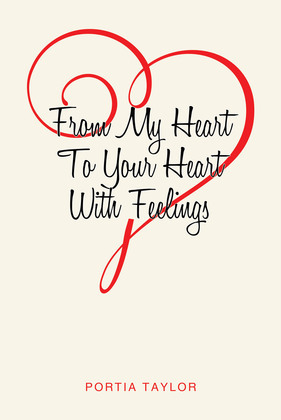 From My Heart To Your Heart With Feelings