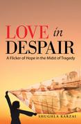 Love in Despair