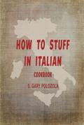 How to Stuff in Italian