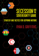 Secession and the Sovereignty Game