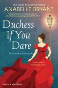 Duchess If You Dare
