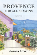 Provence for All Seasons
