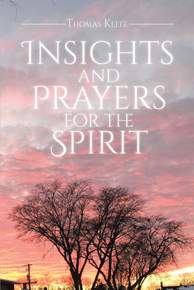 Insights and Prayers for the Spirit