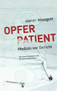 Opfer Patient
