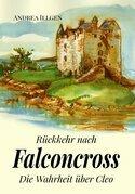 Rückkehr nach Falconcross