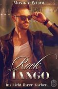 Rock Tango 2