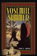 Yosemite Summer