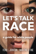 Let's Talk Race