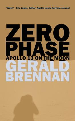 Zero Phase
