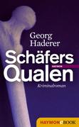 Schäfers Qualen