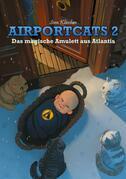 Airportcats 2