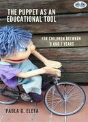 The Puppet As An Educational Value Tool
