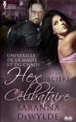 Hex Et La Sorcière Célibataire