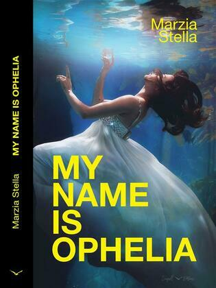 My name is Ophelia