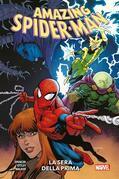 Amazing Spider-Man (2018) 5