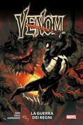 Venom (2018) 4