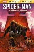 Marvel Must-Have: Spider-Man - L'ultima caccia di Kraven