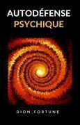 Autodéfense psychique