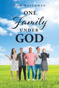 One Family under God