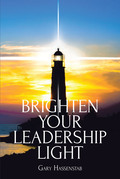 Brighten Your Leadership Light