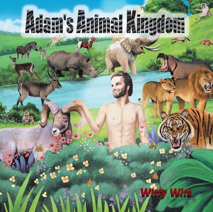 Adam's Animal Kingdom