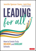 Leading for All