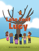 Late Leaf Lucy