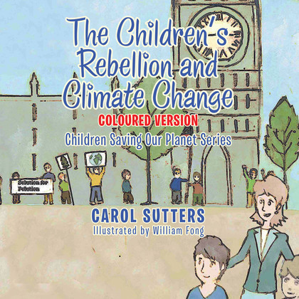 The Children's Rebellion and Climate Change