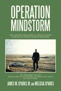 Operation Mindstorm