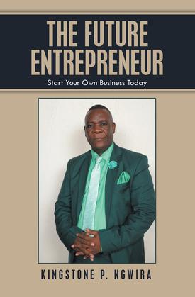 The Future Entrepreneur