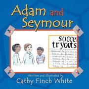 Adam and Seymour