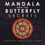 Mandala and the Butterfly