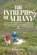 The Intrepids of Albany