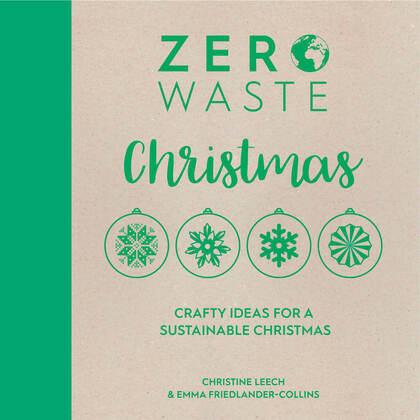 Zero Waste: Christmas