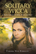 Solitary Wicca