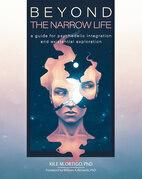 Beyond the Narrow Life