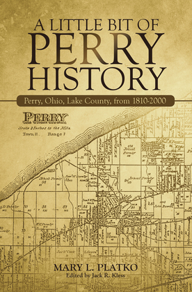 A Little Bit of Perry History