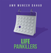 Life Painkillers